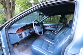 Rare Rides: The 1991 Oldsmobile Custom Cruiser, As Wagon-only Olds Craigslist Northern Nj Cars Dy98q4zwk7hnpcloudfrontnet1979fordf150classi Free Stuff On Top Car Release 2019 20 Traverse City Wwwtopsimagescom Taste The Local Difference 2017 By Mynorth Issuu Grhead Field Of Dreams Antique Salvage Yard Youtube Pferred Chevrolet Buick Gmc Grand Haven Mi New Used Dealer 85 Chevette 1 Owner 23k Orig Miles 4 Cyl Chevy Fniture Best Collection In Mesa Arizona Denver Cars And Trucks In Co Family