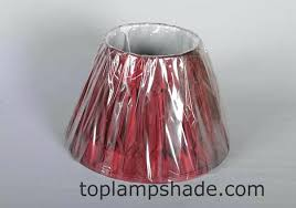 Threaded Uno Lamp Shade by Uno Fitter Lamp Shade Canada Slip Uno Fitter Lamp Shade Canada