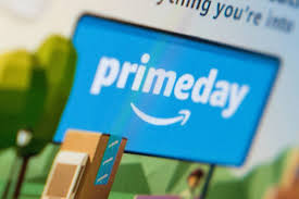 Tile Amazon Prime Day by Amazon Prime Day 2017 Best Deals Of The Day Wirecutter Reviews