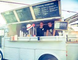 15 Essential Food Trucks In Austin - Whisper Valley Mueller Trailer Eats Retail Austin 19 Essential Food Trucks In New Food Truck Park Coming To Highway May Expressnewscom 7 Not Miss At Trucklandia Amplified One Of Austins Best Taco Trucks Pueblo Viejo Now Open Cosmic Legend Coffee Co Texas Popular On The Move And More News Is Nations Top City According Internet List Best Pecos Tacos Truck Delivery Weirdness Wheels Ezcater