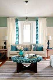 Teal Living Room Set by Living Brown And Turquoise Living Room Furniture Images Turquise