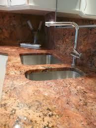 plaque granit cuisine granit azur