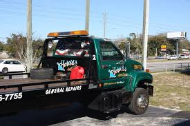 Vinyl Truck Wraps Tarpon Springs FL | BlackJack Media Group Bogie Wikipedia Springs Auto Truck And Rv Service Center Ernies Southern Off Road Repair 18204 Nw Us Hwy 441 High Bc Autowrecking Recycling Prince George Wrecking In Custom Barrie Customized B Is Complete Used Cars Pascagoula Ms Trucks Midsouth What Are The Dangers Of Lowering My Car Yourmechanic Advice Small Spring For Sale Salt Lake City Provo Ut Watts Automotive Colorado By Phases And Colora 2000 Ford F350 26274 A Express Sales Inc For