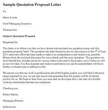 grant rejection letter template