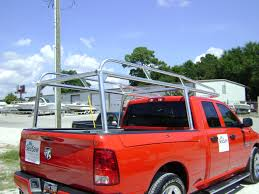 Dodge Truck Ladder Rack X35 800lb Weightsted Universal Pickup Truck Twobar Ladder Rack Kargo Master Heavy Duty Pro Ii Pickup Topper For 3rd Gen Toyota Tacoma Double Cab With Thule 500xtb Xsporter Pick Shop Hauler Racks Campershell Bright Dipped Anodized Alinum For Trucks Aaracks Model Apx25 Extendable Bed Review Etrailercom Ford Long Beddhs Storage Bins Ernies Inc