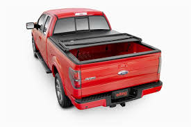 100 1943 Ford Truck Amazoncom Extang 44405 Original Trifecta Trifold Bed Cover
