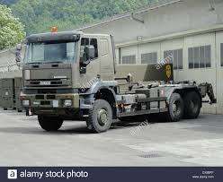 Front Military Trucks Stock Photos & Front Military Trucks Stock ... Okosh A98 3200g969 Stock Fda237 Front Drive Steer Axle Tpi Military Roller Chock Truck 1450130u Hemtt Ebay 3 Top Stocks Youve Been Overlooking The Motley Fool Model M911 Winsdhield Parts Kit 3sk546 251001358 Terramax Flatbed 2013 3d Model Hum3d Kosh For Sale N Trailer Magazine Cporation Wikipedia Trucks Photos Todays 5 Picks Unilever More Barrons