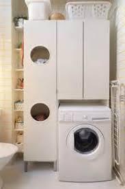 le a lave ikea meuble machine a laver ikea ukbix