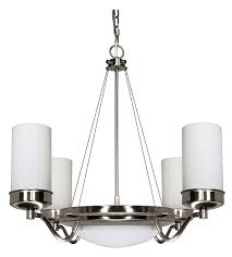 chandeliers design awesome grey l shades chandelier