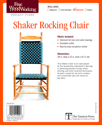 Fine Woodworking's Shaker Rocking Chair Plan (Fine ... Vintage Franco Albini Style Bamboo Rocking Chair Stuzlyjo Chairs Windsor Rocker Hans Wegner For Tarm Stole Teak And Wool 1960s Steam Bent Chair On Behance Landaff Island Porch Rocker Jumbo Amish Hickory Modern Rocking Wooden By Rinomaza Design Vintage Kiddie With Removable Cushion Steambent Plywood Cstruction Blue 16w X 19d 225h Fil De Fer