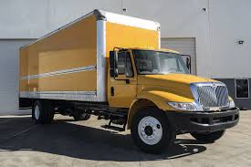 100 Old Semi Trucks For Sale Used In Stock International Used Truck Centers