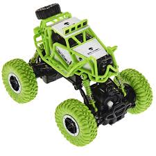 RC Fun 1/32 Micro Rock Crawler 4WD RTR | TowerHobbies.com Powerful Remote Control Truck Rc Rock Crawler 4x4 Drive Monster Bigfoot Crawler118 Double Motoredfully A Jual 4wd Scale 112 Di Lapak Toys N Webby 24ghz Controlled Redcat Clawback Electric Triband Offroad Rtr Top Race With Komodo 110 Scale 19 W24ghz Radio By Gmade 116 Off Eu Hbp1403 24g 114 2ch Buy Saffire Green