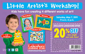 Coupon Lakeshore Learning Store : Costco Coupon Code For ... First 5 La Parents Family Los Angeles California Nuts About Counting And Sorting Learning Toy Hello Wonderful Lakeshore Educational Stores Lincoln Center Today Events Augusta Precious Metals Promo Code Cocoa Village Playhouse Flippers Pizza Coupon Hp Discount Student Nine West June 2019 Staples Prting Bodymedia Season Pass Six Flags Learning Store Ward Theater Movie Times All About Hershey Shoes Lakeshore Printable Coupons Printall Gifts For Growing Minds Learning Toys Kids Free Cigarette In Acdcas