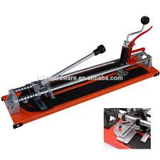 Ishii Tile Cutter Manual by 100 Superior Tile Cutter No 3 How To Use The Professional