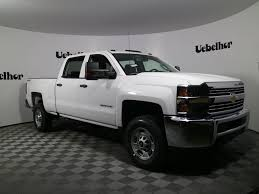 New 2018 Chevrolet Silverado 2500 For Sale Nationwide - Autotrader 2004 Freightliner Fl80 Boom Bucket Crane Truck For Sale Auction Ten Of The Best Pickups You Can Buy Less Than 100 On Ebay Honey Tonka Jeep On Ewillys Nissan Maxima Convertible Is A Strange Find Sales Assorted Trailers Zep 1 Gal Neutral Floor Cleanerzuneut128 Home Depot New 2018 Chevrolet Silverado 2500 For Nationwide Autotrader 1963 Postal Fleetvan Sale June 2017 Located In Mad Custom T Hot Rod Surfaces Aoevolution Used Hirail Trucks Cherokee Equipment Llc Sterling In Missouri Japanese Mini Ebay