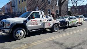 Home | Dreamwork Towing | Brooklyn | Towing | Impound | Driveway Block Towing Company Brooklyn Emergency Anthonys Mta Bridges And Tunnels Tow Truck Triborough Bridge T Flickr Best Image Kusaboshicom Lightdutytowtrucks Citywide Online Repair In Services Ny Involved 15th Avenue Car Accident Hach How To Drive A Moving With An Auto Transport Insider In Home Dreamwork Impound Driveway Block Service Nyc Nypd Traffic Enforcement Ford F250 68