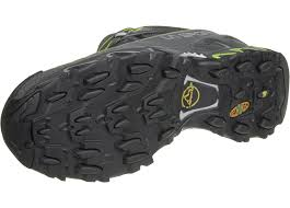La Sportiva Hydro Climbing Shoe For Sale, La Sportiva Ultra Raptor ... West Ky Customs In Benton Tire Reviews Light Truck Aspect Ratio At Tires Best Brands Consumer Reports Testing And Rudolph Antyre Tb726 Rubber Recycled Treadwright Remolded Tested 31580r225 Bus Road Warrior Steer Review Cooper Discover Ms Medium Duty Work Info Delightful 6 Cozy Design Bfgoodrich All Terrain My Favorite Lt25585r16 Roadtravelernet 4x4 Off Road Tires For Truck Ironman Review Youtube Goodyear Wrangler Dura Trac Review Field Test Journal