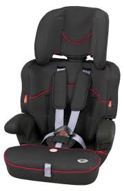 siège auto saga baby relax avis