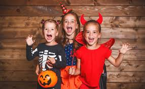 Pumpkin Patch Farm Katy Tx by Halloween Guide Haunted Houses Costume Parties And More Khou Com