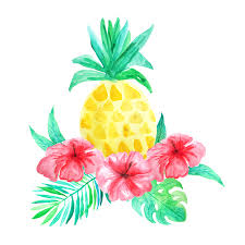je cuisine gâteau à l ananas je cuisine créole