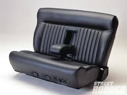 Bench : Formidable Replacement Bench Seat Image Design For Boat Car ... Replacement Gm Chevy Silverado Sierra High Country Oem Front Seats About Truck Rhcaruerstandingcom What Car Seat 32005 Dodge Ram 2500 St Work Drivers Bottom Dark Ford F150 Bench Swap Youtube Floor Mats Html Autos Post Carpet Harley Rear Leather Bucket 1997 2000 Covers In A 2006 The Big Coverup Staggering Classic Truckcustom Exquisite Walmart Fniture Fabric Living Thevol 3 Row Luxury For Van Minivan Ebay For Awesome 2003 2005 Things Mag Sofa Chair