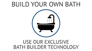 Bathtub Refinishing Twin Cities by Bath Crest Bathroom Remodeling Services Nation Wide