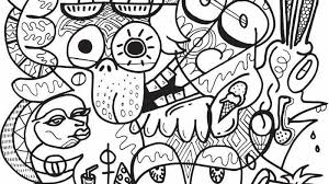The Stoners Coloring Book Is Relaxing AF