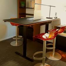 Bdi Sequel Compact Desk by 73 Best Bdi Office Furniture Images On Pinterest Office