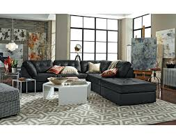 Value City Furniture Nj Rt 22 Bedroom Sets Bayonne Reviews