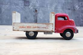 Vintage Toy Truck Stock Photo, Picture And Royalty Free Image. Image ... 1950 Photo Of Truck Carrying Milk Containers On Ebay Ewillys Just A Car Guy Salute The Day Vintage Fullystored 1965 Tonka Diecast Monster Vintage Site Bread Ice Cream Delivery 52 Chevy Van Alinum Body 94l 785w Home Delivery Fresh Whole Milk In Glass Containers Antique In Parade Editorial Image Apple Cream Divco Wishful Thking Gallery Popular By Richardphotos Poser Transportation Vector Modern Flat Design Illustration On Dairy Old Stock Royalty Free 2719659