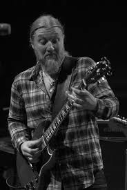 66 Best Tedeschi Trucks Band! Images On Pinterest | Tedeschi Trucks ... Derek Trucks Talks About Loss Staying Power And Picking Up The Used Volvo Ec 200 Digger Derrick Trucks Year 1999 Price 32398 Eclipse Wireline Mast 1986 Intertional S1900 Digger Truck For Sale 19328 Miles Susan Tedeschi Photos 2010 New Orleans Jazz Heritage Wallpapers Music Hq Pictures 4k Wallpapers Band A Joyful Noise Cover Story Excerpt Los Lobos W Red Rocks Bertha Into 13yearold Tears It On Layla Guitar World Pictures And Getty Images Who Is