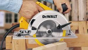 circular saw buying guide