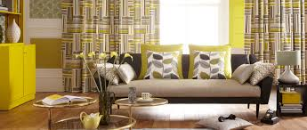 Gold And White Curtains Uk by Quality Made To Measure Curtains Best Supplier In Uk