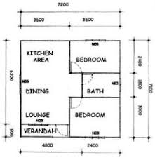 Images Cabin House Plans by 14x32 Cabin Floor Plans Printable Invitation Designsearch