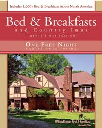 Ohio Bed and Breakfast Ohio Romantic Inn Lodging Getaways