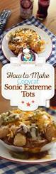 Sonic Halloween Corn Dogs 2015 by Best 25 Sonic Drinks Ideas On Pinterest Starbucks Summer Drinks