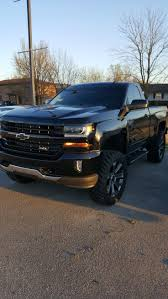 76 Best 2014-2018 Chevrolet Silverado Pickups Images On Pinterest ... Its Lifted Ford Truck Enthusiasts Forums Ryno 4wd Home Facebook Lifted Hq Quality Trucks For Sale Net Direct Ft Dump Awful F450 For Photo Concept In Fl Used Fresh Diesel Iowa 7th And Pattison Rust Free 2011 F 250 Xlt Sale 1974 F250 Highboy Gateway Classic Cars Of Nashville 126 2002 Chevrolet Silverado 3500 Lt 44 Pickups Texas 1920 Car Release Reviews Brilliant Chevy 4x4 2017 F150 Laird Noller Auto Group Bad Ass Ridesoff Road Jeep Suvs Photosbds Suspension