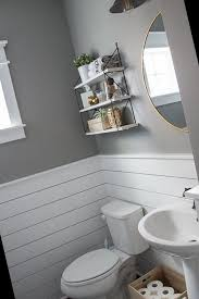 20 small bathroom ideas to ignite your next remodel