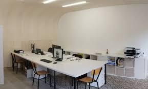 bureau partagé lyon poste fixe dans espace partagé lyon 1 bureau coworking lyon