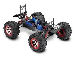 7207_3qtr_chassis | Orlaivis.lt - DJI Dronai, RC Modeliai, RC ... Everybodys Scalin For The Weekend How Does Summit Fit In Traxxas Summit Large S Dome Light With Shade 3w Four Lights Used Proline Readying New Ram 1500 Body Tmaxx Revo Savage Rc Adventures The Reaper Dual Motor Mega Traxxas Buy Traxxas Summit Wheel And Get Free Shipping On Aliexpresscom 110 Txrxlipo 350 Groups Custom Candy Purple Pear White Chrome Gmc Proline Topkick 4wd Rtr Tqi Automodelis Hobby Pro Now Pay Later Truck My Scale Search Rescue Creation Sar