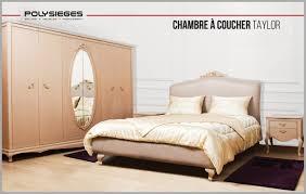 meubles chambres fabuleux meubles chambre à coucher images 973747 chambre idées