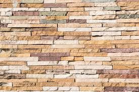 100 Loft Style Home White Brick Wall Texture Design Ideas Living Stock