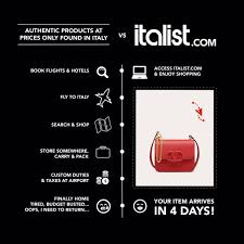 Italist (@italistofficial) | Twitter Jane Com Coupon Code Free Shipping Discount Maternity Wear Italist Viral Style Codes December 2018 Goibo Bus As Seen On Tv Hot 10 Blacklight Slide Define Balanced Couponing Flixbus Voucher October 2019 3x1 Tarot Deals Savor Pittsburgh Cityticket Online Promo Promo Girl Scout Store Back By Popular Demand Photography Teamrichey Bulldog Oneplus Coupons Reddit Working Pokemon Go Gshock Digital Wrist Watch Deals Sales