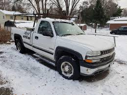 CURRENT AUCTIONS | WILDPEAK AUCTIONS What You Can Buy At The Sheriffs Sale Friday Lcasieucameron Parish Fall Surplus Auction Pedersen United Auctioneers On Twitter 3rd Day Of Our 5day Massive Truck Auctions Salvaged 2003 Ic Cporation All Models Heavy Duty Trucks For Salvage Stb 2018 Equipment And Vehicle Canyon Arrow Wrecker Service Towing Services Sullivan County Auctioning Vehicles 2017 Pictures 113 1994 Kenworth Semi Buy First Gear 193122 Kline Mack Granite Heavyduty Dump 1