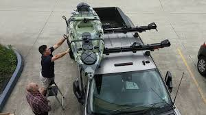 Yakima Showdown Kayak Loader - Roof Rack Installation - YouTube Rocketbox Pro 11 Cargo Box Yakima Racks Blueflame Western Slope Auto Craigslist Tutorial Youtube Butte Mt Ancastore Model 3 Crash Tests Hammer Home Teslas Safety Exllence Utter Buzz Sundance Sales 2019 20 Top Upcoming Cars How About 8000 For A Rhd 1991 Mitsubishi Pajero Sale By Owner Best Car Reviews 1920 By Differences Between 2014 And 2015 Ford F150 Q Clips Craigslist Yakima Wa Cars Owner Searchthewd5org Seattle
