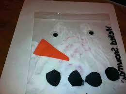 Winter Crafts For Kindergarten Preschool Toddlers Art Ideas