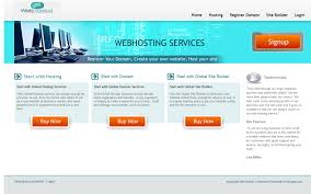 PHP Web Hosting Script - Host Billing Software, AutoHoster 12 Essential Ciderations When Choosing A Website Host Geek Best Cheap Web Hosting What Are The Top Affordable Hosts Memory Stick Meaning And Hosted By Stock Which Do You Need Six Smallbusiness Plans Compared Shared For Wordpress Beginners Guide Searching For The Best Web Host Your Website We Can Help Quick Start Aspnet In Iis Youtube On Google Blog Blogger Ftp Oznorts Design Domains Ssl Certificates Your Mobirise Free Github Pages Forums 397262 Reviews Feb 2018