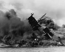 Pictures Of The Uss Maine Sinking by Uss Arizona Memorial Wikipedia