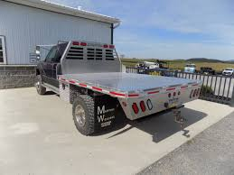Flatbed Trailer Headboard Trailers For Sale In Mi Type St Used Great ... Relocation Van Line Moving Trucks Trailers Movers Usa Company Smarts Truck Trailer Equipment Beaumont Woodville Tx The American Built Racks Sold Directly To You Flatbed Headboard For Sale In Mi Type St Used Great Skins Mexicousa Companies 12 Mod Rebrands Assetlight Business Begins Strategic Focus On Worlds Longest Semi Tractor Two Rivers Wisconsin Trailer Simulator Android Ios Youtube Pack V10 For Ats Allmetal Semitrailer V11 Mod
