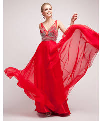 scarlet red bridesmaid dress temperley top 50 scarlet red